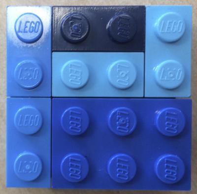 FT Lego 01