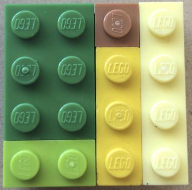 FT Lego 03
