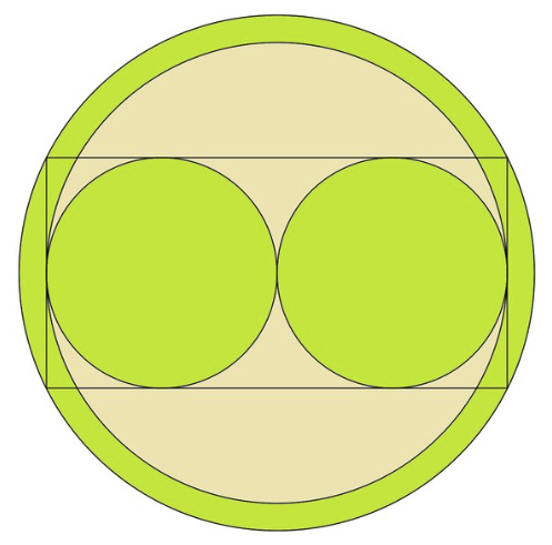 SquareCircles01
