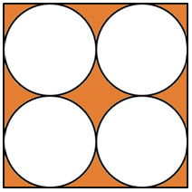 Steward Circle 01