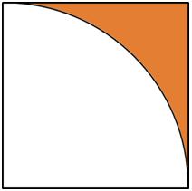 Steward Circle 02