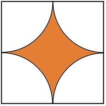 Steward Circle 03