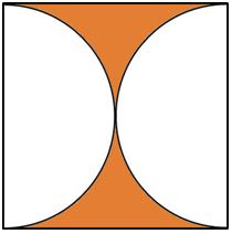Steward Circle 04