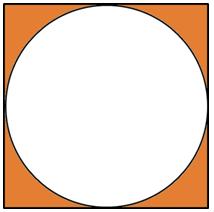 Steward Circle 06