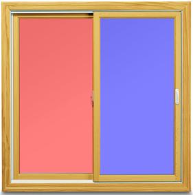 Window01