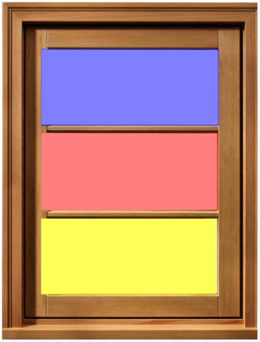 Window03